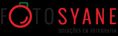 logo-fotosyane-2019